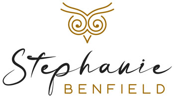 Stephanie Benfield